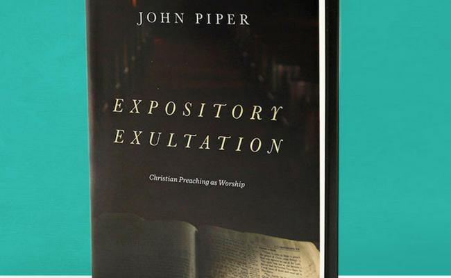 We Pick: Summer Books for Pastors
