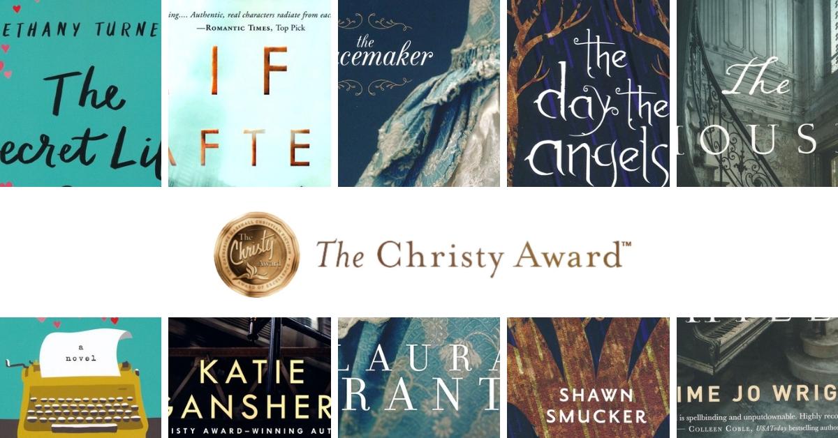 The Christy Awards Finalists 2018